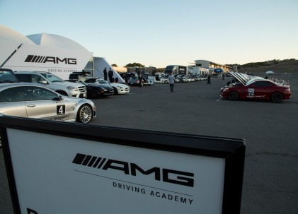 AMG_Driving_Academy_7993