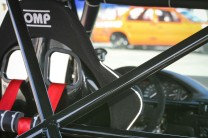 And a nice roll cage