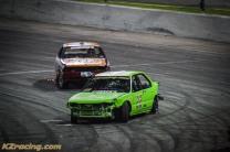 Skid Plate Racing